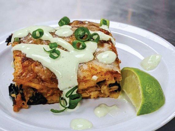 tomato-castro-valley-enchilada-web